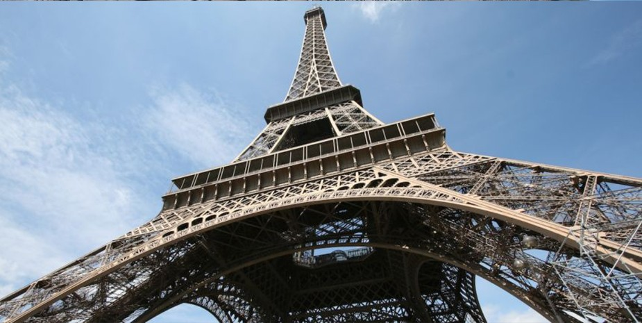 The Eiffel Tower Hotel Au Manoir St Germain Des Pres Official Site Direct Booking