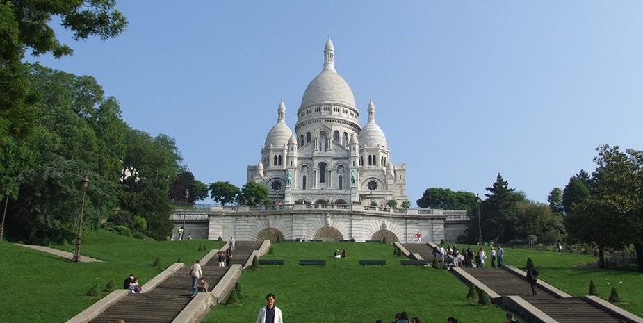 Sacr 233 Coeur H 244 Tel Au Manoir St Germain Des Pr 233 S Site